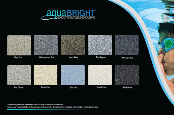 Pool Remodeling AquaBright